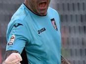 """Sorrentino risponde alle accuse: """"Toro speciale, onorato maglia Palermo"""""""