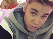 Loredana Lecciso prova Justin Bieber Roma?
