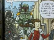 Jeffrey Brown: Dart Fener principessina