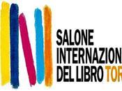 Salone libro Torino ancora utile?