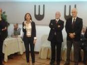 Elezioni regionali, campagna elettorale rometti