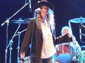 Patti Smith celebra anni Horses Rumors