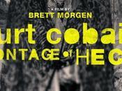 Kurt cobain-montage heck