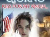 """Speciale: secondo giorno Kiss angel"""" Elisabetta Liguori, nelle parole Cosimo Argentina, Livio Romano, Antonio Errico"""