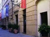 Mostra fotografica caffe' Matteotti