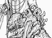 Rumors Culti Genoraptor Deathwatch: possibile scatola