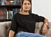 Victoria intervista Jodi Ellen Malpas