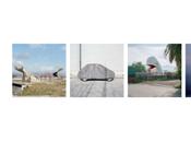 Terra project libro fotografie racconti