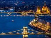 Guida trash Budapest