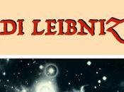 Maurizio Dagradi Criterio Leibniz