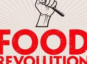 contest Food Revolution