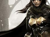 Batgirl sarà protagonista pass stagionale Batman: Arkham Knight Notizia