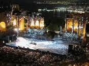 edizione Film Festival Taormina