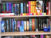 sbirciatina librerie