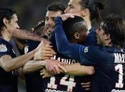 Nantes Paris Saint Germain 0-2: parigini riprendono primato solitaria