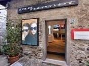 Isola Bella, Porto Rotondo Saint-Tropez primi Summer Shop Italia Independent