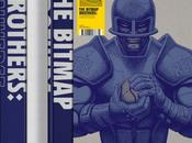 Bitmap Brothers: Universe raggiunge obiettivo Kickstarter