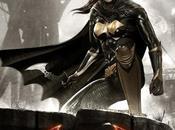 L'annuncio contenuti Pass Stagionale Batman: Arkham Knight frenato polemiche Notizia