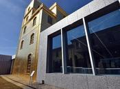 Prada inaugura fondazione dedicata all'arte