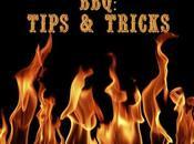 Trucchi segreti Barbeque Tricks tips