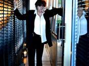 Eight hotel luxury stories part