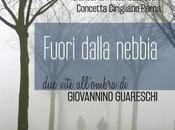 COSENZA: Fuori dalla nebbia. vite all'ombra Guareschi presentato Giancarla Minuti Concetta Cirigliano Perna