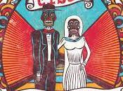 "Recensione ""Matrimoni funerali"" Cisco"