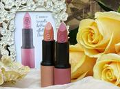 Essence rossetto labbra effetto nude Cool Nude Porcelain Doll