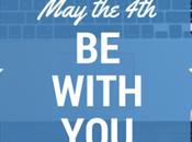 Citazioni Star Wars ispirare vita lavorativa