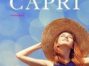 """Recensione: LOVE CAPRI"""" Elisabetta Flumeri Gabriella Giacometti."""