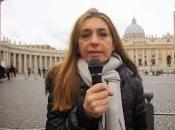 Genocidio armeno: coraggio papa francesco