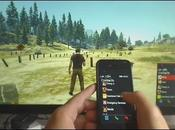 Come usare vostro iPhone…nel gioco!