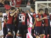 Cagliari-Parma video highlights