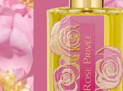 PROFUMO: ROSE PRIVÉE L'ARTISAN PARFUMEUR