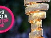 presenta Giro 2015: Ultra SloMo tecnologie utilizzate