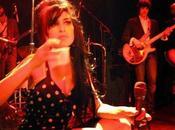 """famiglia Winehouse contro docufilm """"Amy"""", Alessandro Ceccarelli"""