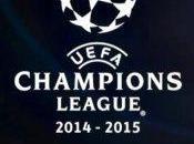 Sport Champions Semifinali Andata Programma Telecronisti