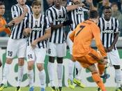 Champions, Juventus Real Madrid Diretta Canale Sport
