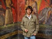 meraviglie Napoli Alberto Angela