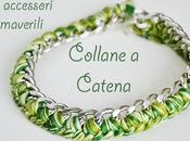 collane catena