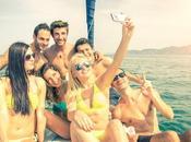 """Concorso fotografico 2014 """"Happy Summer Contest"""""""