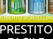 Prestito Facile: libro Best Sellers Amazon