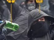 brindisi Ceres cittadini hanno ripulito Milano