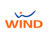 Inclusive Games: nuova offerta Wind collaborazione Gameloft