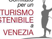gestione Turismo Venezia