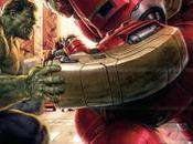 Avengers: Ultron recensione sofferta