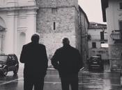 Campli, prezioso borgo d'Abruzzo sapor tartufo