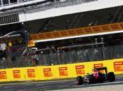 Anteprima Pirelli: Spagna 2015