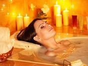 Bagno Rasul, relax benessere corpo