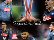 Video. Napoli-Dnipro, trailer: Sognando finale Varsavia